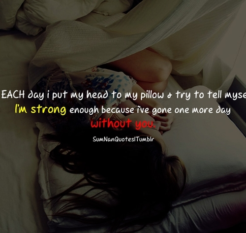 alone, bed, girl, love, quotation, quote, relationship, sad