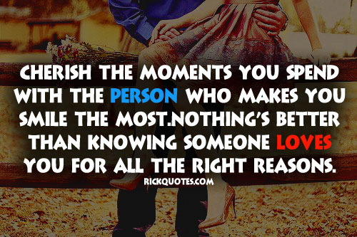 Kiss Love Quotes : Related Pictures love kiss couplehug quotes fun