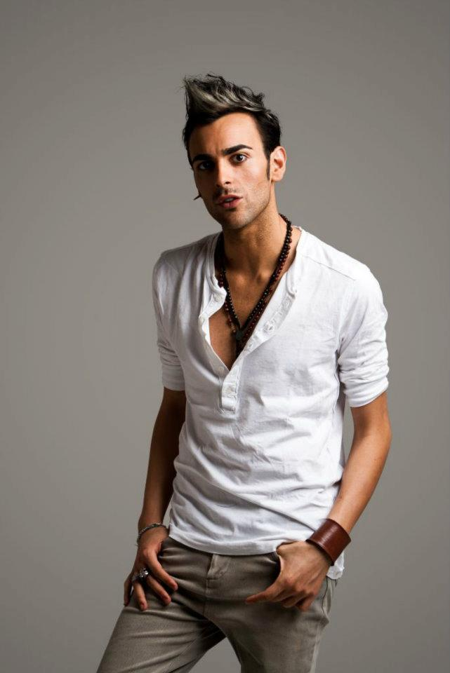 marco mengoni, man, boy, beautiful, cute