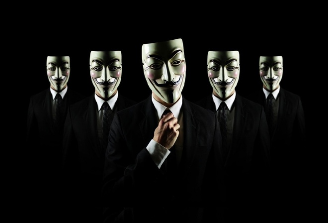 mask, guy fawkes mask