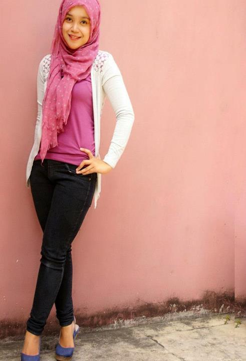 me, pink, fashion, simple