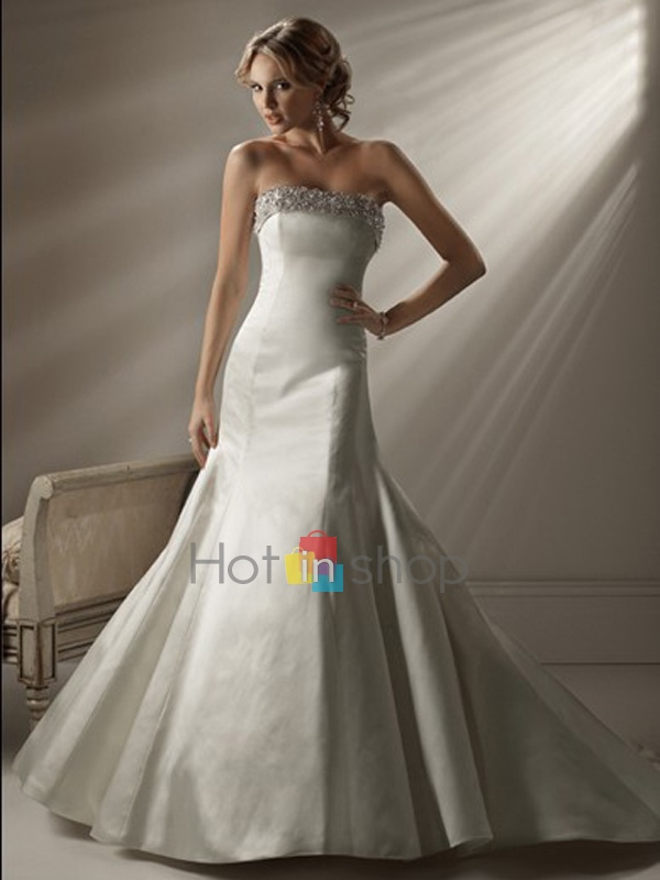 Mermaidtrumpet Wedding Dresses Trumpet Wedding Dresses Wedding Dress
