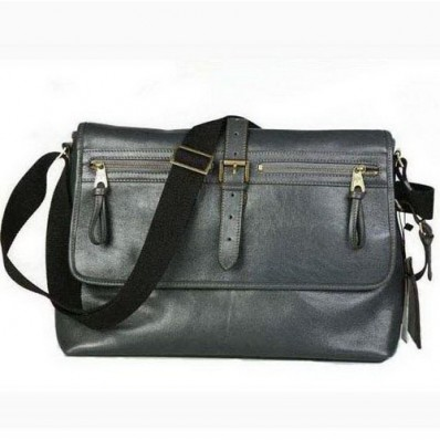 mulberry men bags, mulberry messenger bags, mulberry somerest messenger bags grey