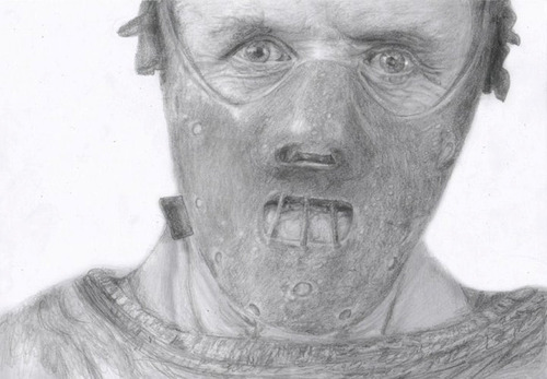 anthony hopkins, hannibal lecter, nat morley, natmorley