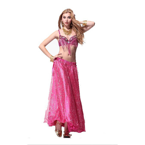 Adult Womens Costumes 60