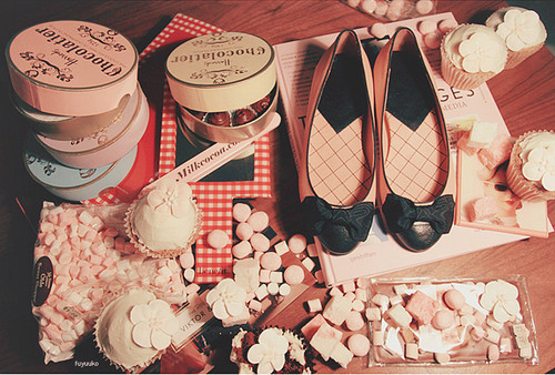 Cute Tumblr Photography Vintage