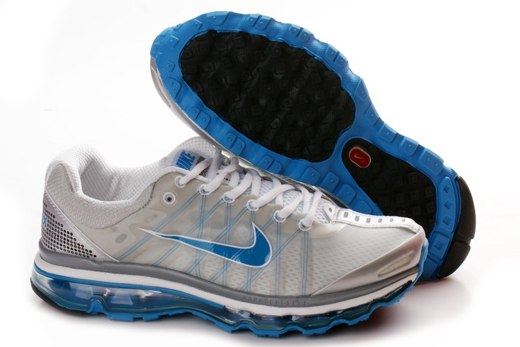 image556685 on air 2009 nike max dEoCWQrxBe