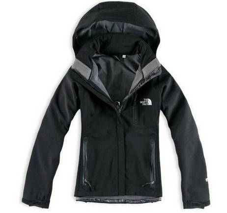 North face sale outlet
