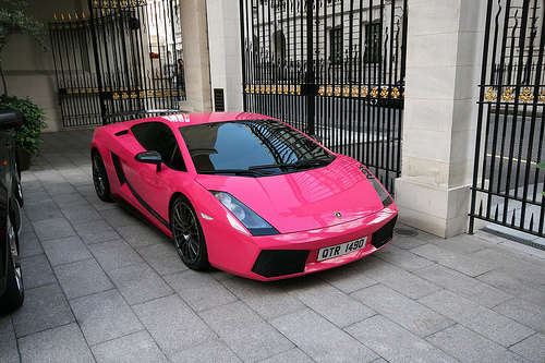 omg, love it, want, pink, car
