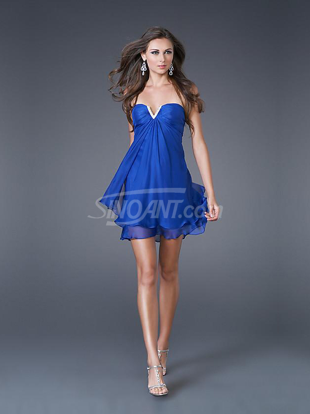 party dresses, girl, fashion, women, dresses