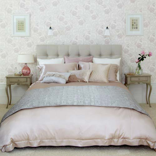 bedroom pastel pastel bedroom pastel color pastel room pastels