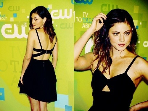 phoebe tonkin, cute, fashion, photography, pretty