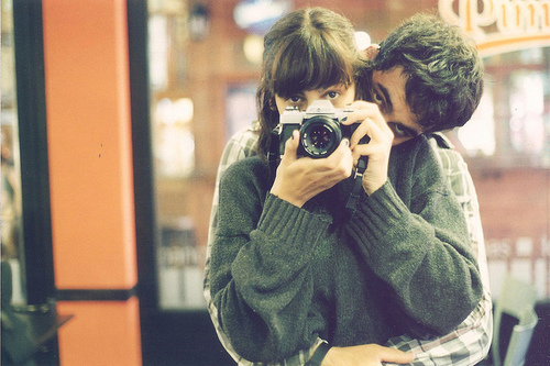 photography love boy friends girl