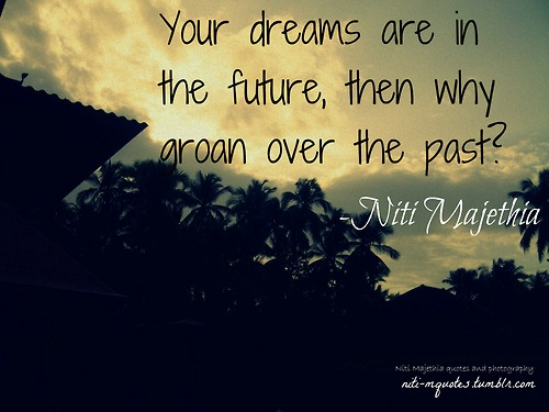 pretty, niti majethia, quote, beautiful, inspirational