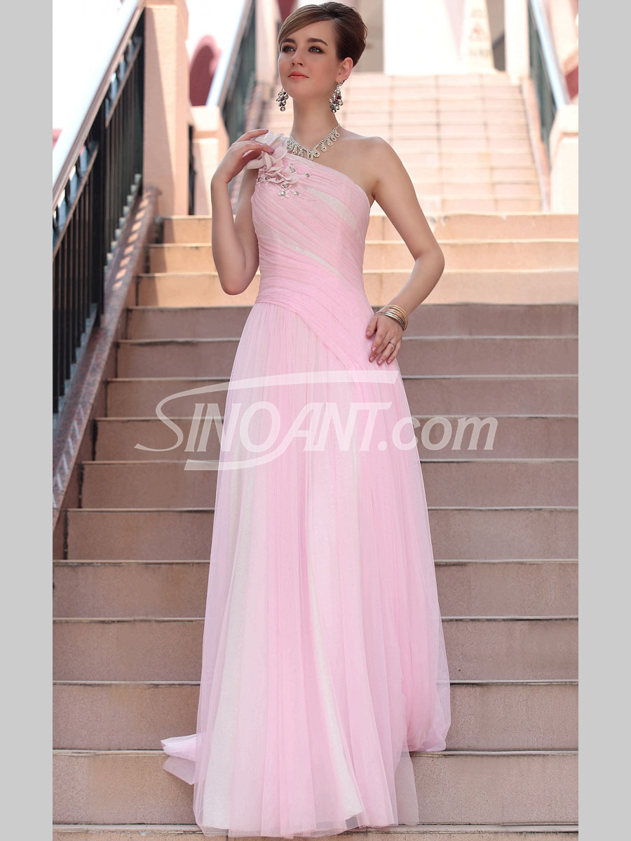 prom dress, dresses in stock, fashion, female