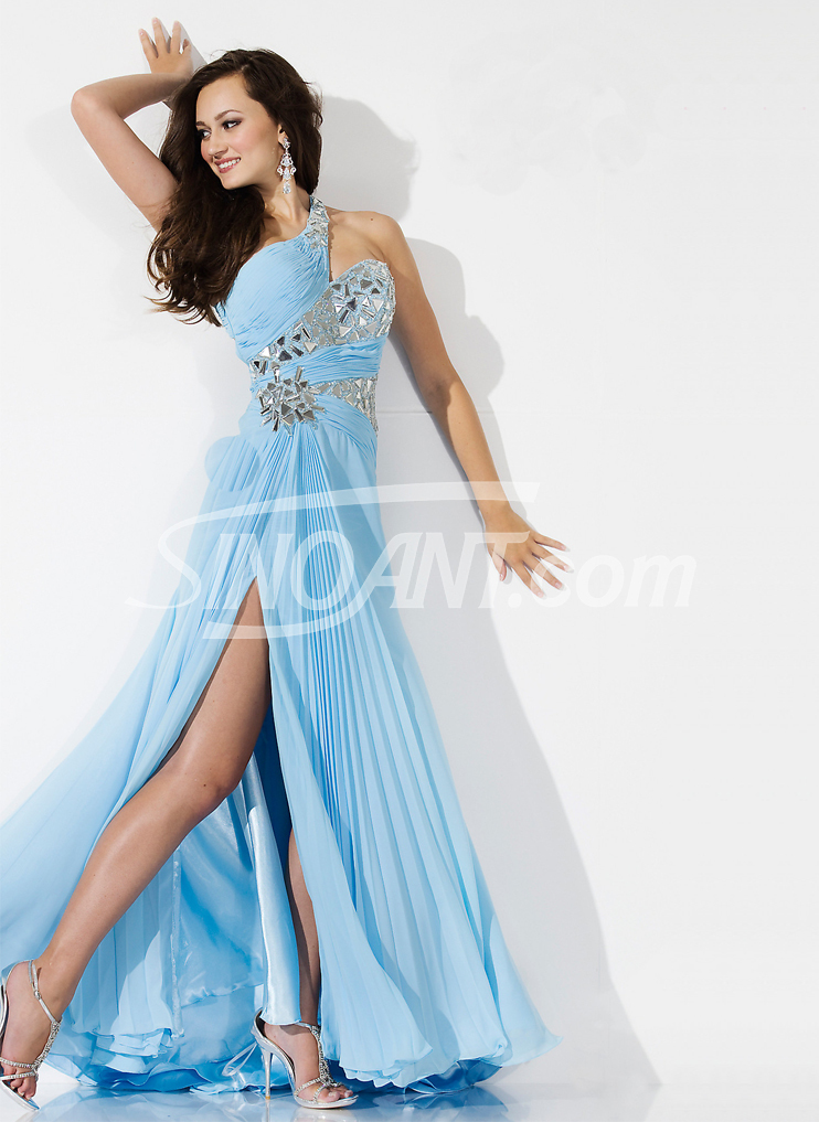 prom dress, evening dress, fashion
