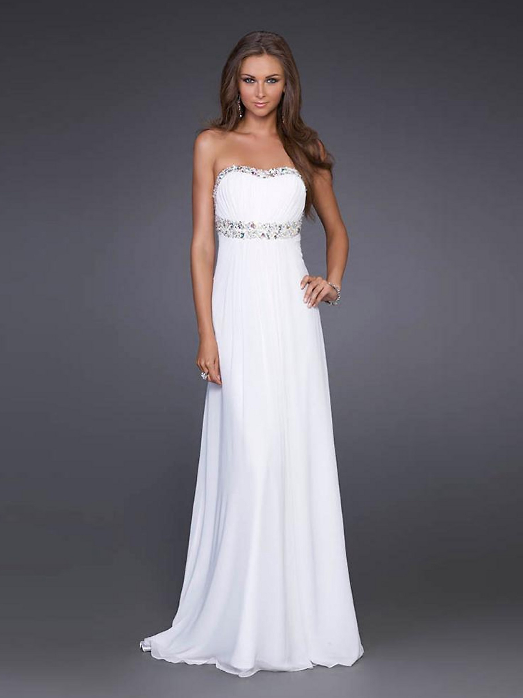 Original size of image 547619 for Floor length gowns