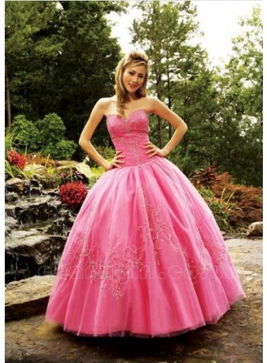 prom dresses 2012 long