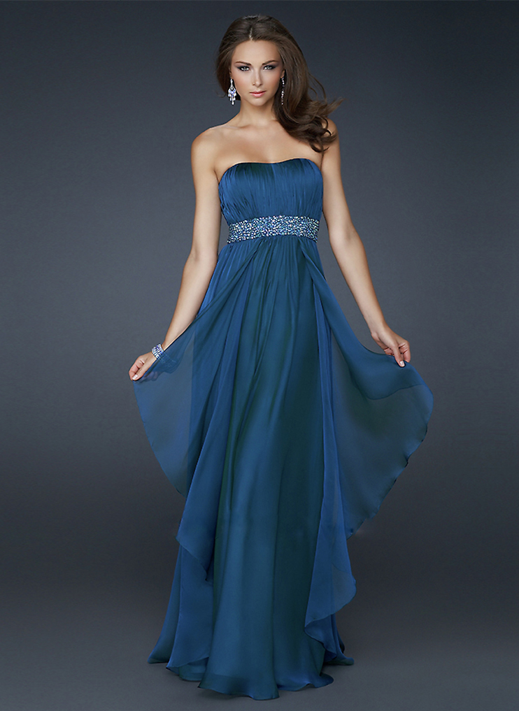 Searching for Affordable Evening Dresses - Le blog de cissy18