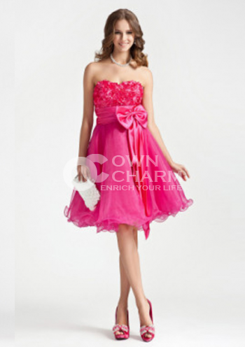 Cheap Prom Dress on Prom Dresses On Sale  Cheap Prom Dresses 2012  Short Prom Dresses 2012