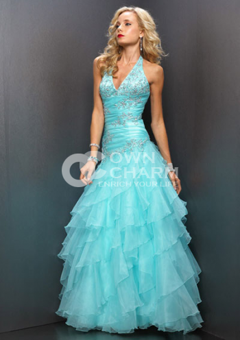 prom dresses on sale, cheap prom dresses 2012, short prom dresses 2012, prom dresses 2012 long