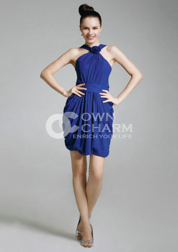 Cheap Dress on Prom Dresses On Sale  Cheap Prom Dresses 2012  Short Prom Dresses 2012