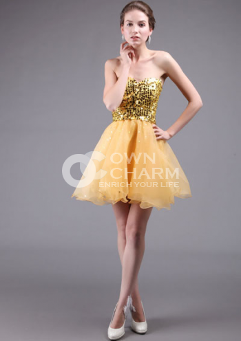 Long Prom Dress on Prom Dresses On Sale  Cheap Prom Dresses 2012  Short Prom Dresses 2012