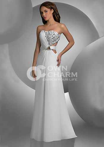 Long Evening Dress on Prom Dresses On Sale  Cheap Prom Dresses 2012  Short Prom Dresses 2012