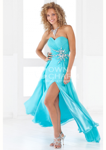 Cheap Prom Dresses Sale - Long Dresses Online