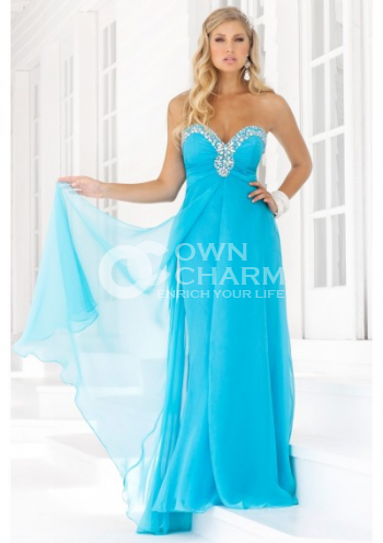 Cheap Prom Dresses On Sale - Evening Wear