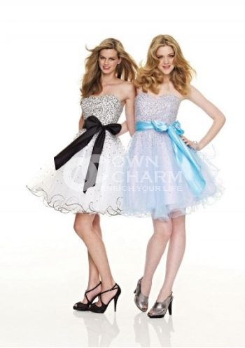 Prom Dress on Prom Dresses On Sale  Cheap Prom Dresses 2012  Short Prom Dresses 2012