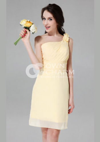 Homecoming Dress on Prom Dresses On Sale  Cheap Prom Dresses 2012  Short Prom Dresses 2012