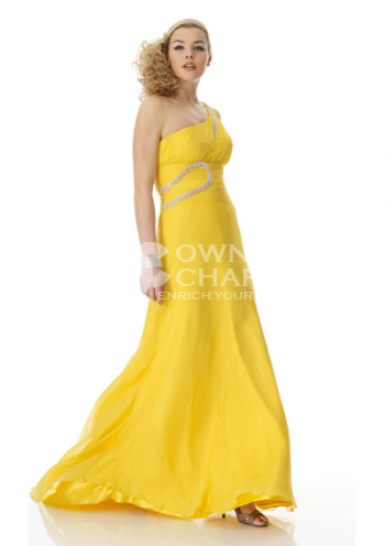 prom dresses on sale, cheap prom dresses 2012, short prom dresses 2012, prom dresses 2012 long, cheap evening dresses