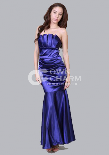 Evening Dress Sale on Prom Dresses On Sale  Cheap Prom Dresses 2012  Short Prom Dresses 2012
