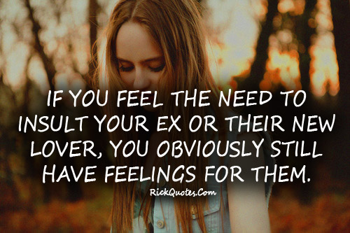 sad quotes about feeling alone