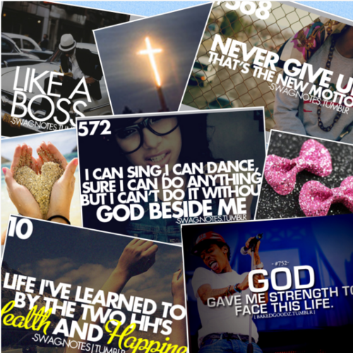 quote, god, christian, tumblr, one direction