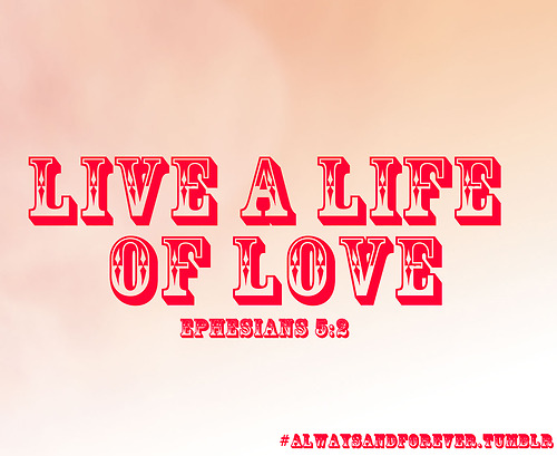 quote, love, life.teen, bible, christian