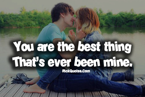 quote, quotes, couple, love, kiss