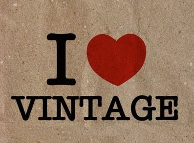 """Inspiring quote """"where there is love there is life"""" in ...   Vintage Fashion Quotes"""