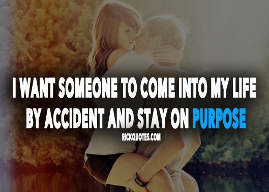 quote.quotes, couple.fun, life, hug