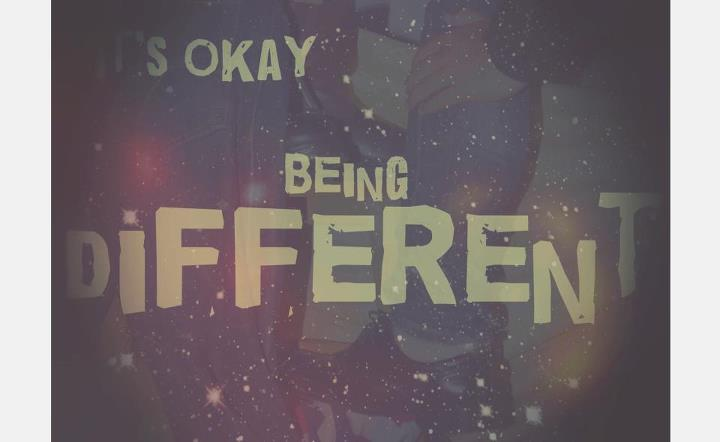 quotes, galaxy, different