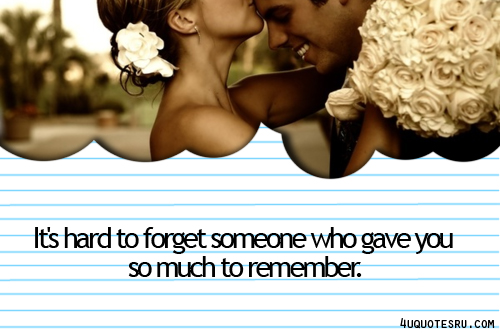 quotes, life quotes, message, a quote, quotes about love