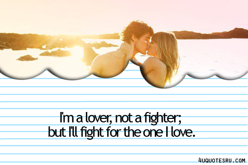 Funny Quotes On Love In English : quote, best quote, best quotes, english, english quotes, famous quotes ...