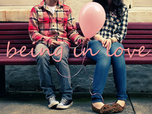 quotes, love, balloon, couple, love