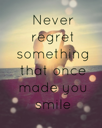 regret love quotes couple image 504882 on
