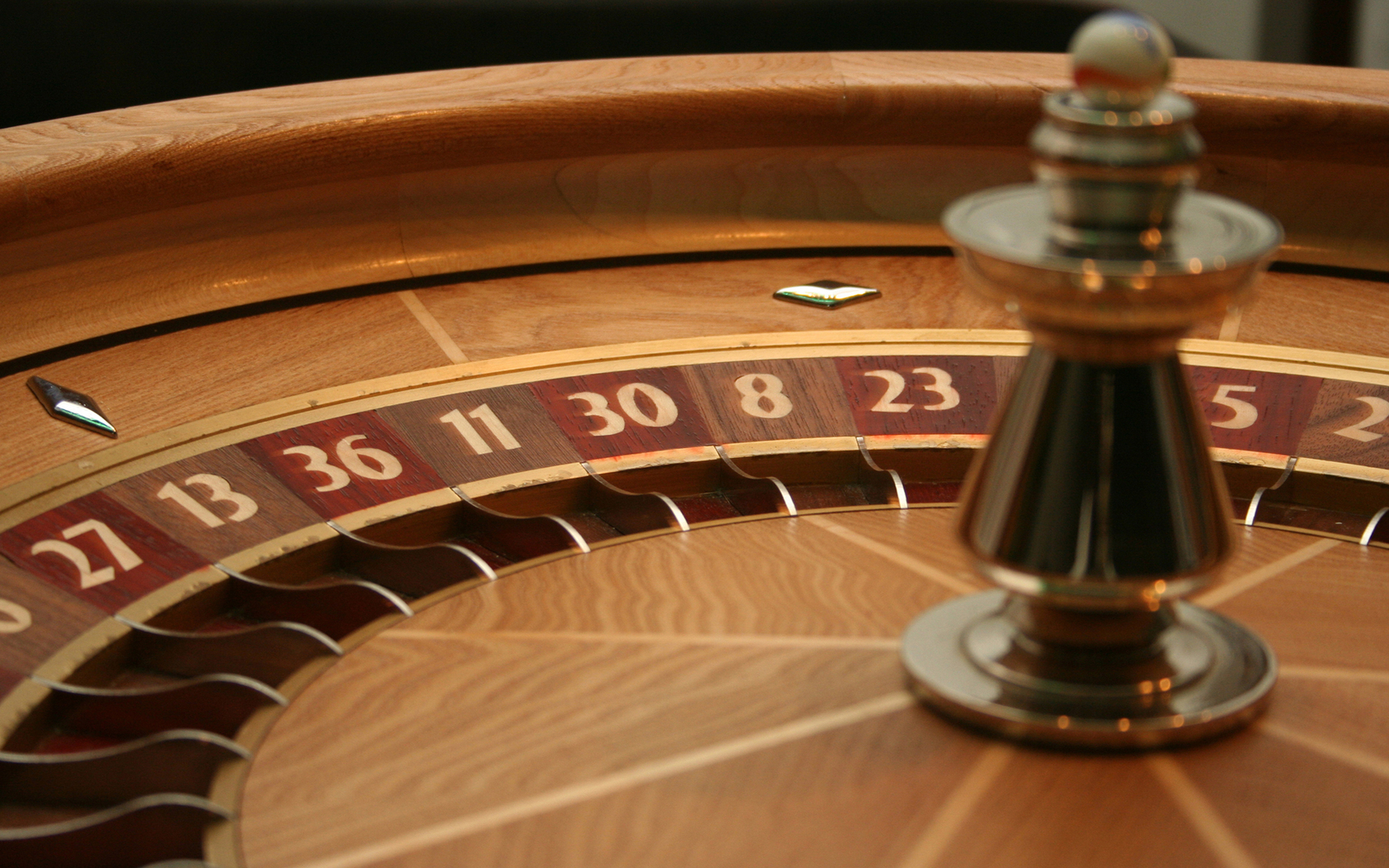 roulette, gambling, game