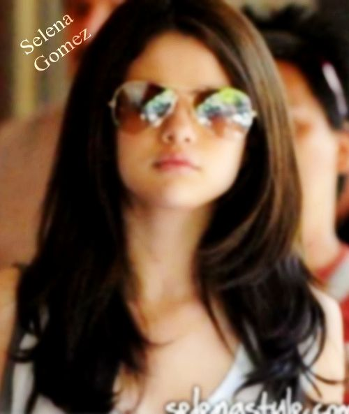 selena gomez, style, cute, cute, fashion