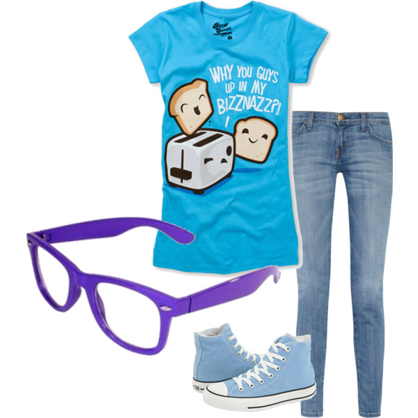 set, sets, glasses, converse, fashion