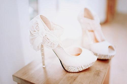 Shoes on Pinterest | Shoe Collection, Indian Shoes and Summer Shoes