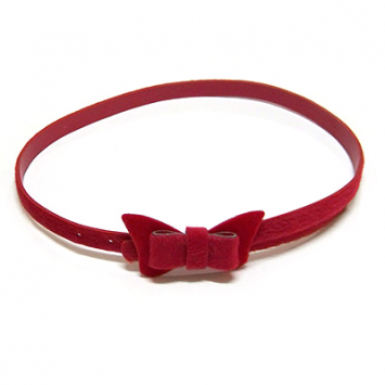 accessories, beautiful, belt, bow, chic, cute, cute bow, original, red, red belt, red bow, shine, shine accessories, skinny, skinny belt, trendy, unique